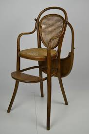 antique thonet chairs for sale. antique thonet children\u0027s chair 3 chairs for sale