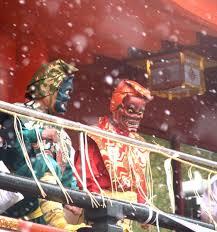 Japanese Setsubun Japanese Setsubun 2 3 Spring Ritual To Ward Off Evil Oni And