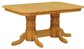 dining table png. wooden table png image dining png