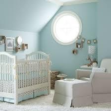 Owl Curtains For Bedroom Owl Curtains For Nursery Home Design Ideas