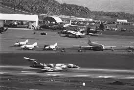 Resultado de imagen para La Guerra de las Malvinas