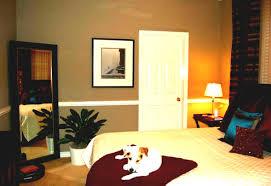Small Picture Small Interior House Design Home Design Ideas