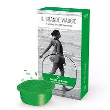 <b>Аромакапсула</b> Mr&Mrs Fragrance БРАЗИЛЬСКАЯ ПАПАЙЯ - купить