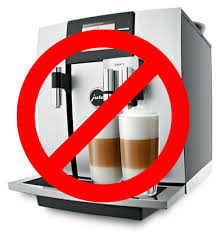 Costa Coffee Vending Machine Rental Awesome Five Things You Should Never Do With Your Coffee Machine
