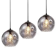vintage pendant light shade copper pagazzi lighting