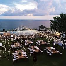 Rectangle Tables Wedding Reception Wedding Reception Seating How To Seat Guests For A Lively