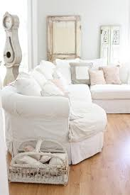 shabby chic style furniture. Photo By Dreamy Whites. Shabby Chic Style Furniture C