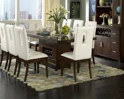 Dining Room Table Centerpiece Ideas Everyday Dining Table Decor