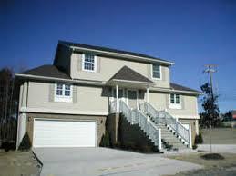 Apartment For Rent, ListingId: 8221829, Erie, PA 16509