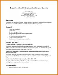 Best Office Manager Resume Example Livecareer Administrative