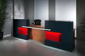 office reception table. Delighful Reception Gallery Of Slats Behind Reception Desk Google Search Office Pinterest Office  Reception Table Ideas Home Wallpaper And