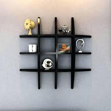 wall units appealing wall shelf units large wall shelving units ikea wall shelf unit lack white
