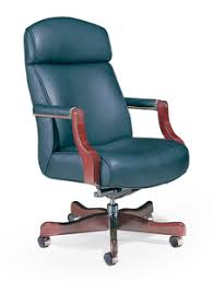 luxury office chairs. austin traditional swivel open arm w light cherry frame and base luxury office chairs h