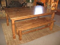 Rustic Dining Room Table Plans Dining Room Sets Counter Height Counter High Dining Sets With