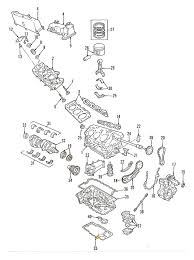 where is the oil drain plug on a 2004 ford explorer 2006 Ford Explorer 4 0 Engine Diagram 2006 Ford Explorer 4 0 Engine Diagram #33 Ford 4.0 SOHC Engine Diagram
