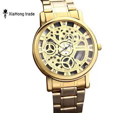 inexpensive gold watches best watchess 2017 best inexpensive watches for men collection 2017