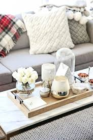 trays for ottoman coffee tables trays for ottoman coffee tables with