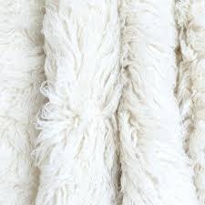 flokati wool rug faux fur newborn wool blanket backdrop baby rug blanket background photo props baby
