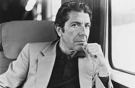 <b>Leonard Cohen</b> Dead at 82 - Rolling Stone