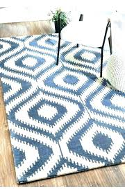 ikat rug 8x10 rug furniture rug navy area ideas surprising blue stylish decoration sundeck ikat rug