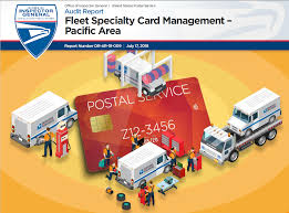 fleet specialty card management pacific area
