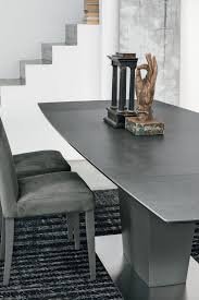 copernico table target point 5