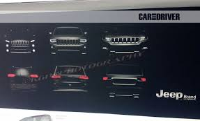 2018 jeep grand wagoneer. contemporary jeep 2019 jeep grand wagoneer spy photo pictures  photo gallery car and  driver on 2018 jeep grand wagoneer e