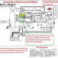 caldera tahitian spa wire diagram wiring diagram caldera tahitian spa wire diagram wiring diagram explainedcaldera tahitian spa wire diagram wiring diagram third level