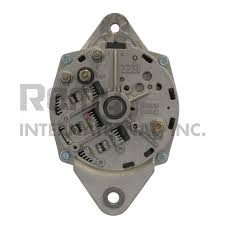 19020310 22si new alternator product details delco remy 19020310 22si new alternator