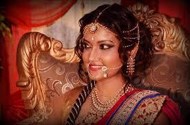 hair styling make up swagata bridal and party makeup photos salt lake city