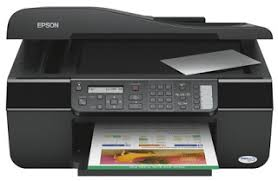Epson t13 t22e series * hardware class: Epson Drivers Download