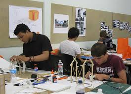 architecture and interior design schools. High School Courses For Interior Design Department Of Architecture Utsa College Sample Quotation Work - Magnificent And Schools