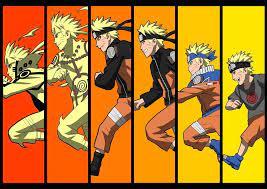 Uzumaki Naruto (Shippuuden) Photo: naruto life | Naruto uzumaki, Naruto, Anime  naruto