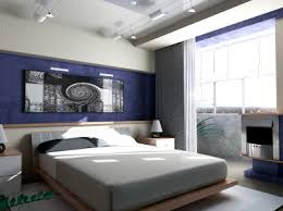 black white and royal blue bedroom black blue bedroom