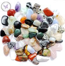 Charms Of Light Moonstone Gemstone Crystal Healing Properties Gemstone Meanings