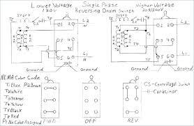 weg w22 motor wiring diagram motors wiring diagram wiring a switch weg motor wiring diagram 480 volts 3 phase weg w22 motor wiring diagram motors wiring diagram wiring a switch diagram
