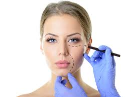 beauty tips 8 simple tips to boost your natural beauty makeup tips skin
