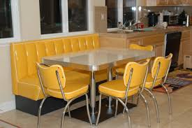 kitchen booth furniture. Nicoles-Retro-Kitchen-Booth.fw_ Kitchen Booth Furniture A