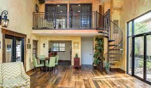 Beautiful Goldelm At Valencian   Donegan Avenue | Kissimmee, FL Apartments For Rent |  Rent.com®