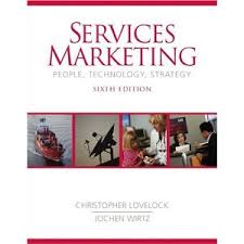 Term paper on Service Marketing in Hospitals Assignment Point