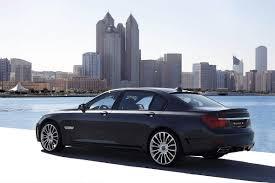 BMW 7 | -= M A N S O R Y =- COM