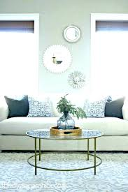 glass coffee table decorating ideas glass coffee table decorating ideas glass coffee table decorating ideas coffee