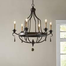 hot chandeliers under 100 dollars