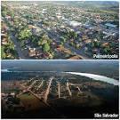 imagem de São Salvador do Tocantins Tocantins n-14