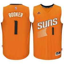 8 slot in the west going into the restart. Men S Phoenix Suns 1 Devin Booker Adidas Orange Swingman Climacool Jersey Phoenix Suns Nba Jersey Cycling Outfit