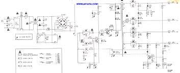 dc power supply circuit diagram also electrical schematic symbols ac motor control panel wiring diagram tv symbol diagram wiring diagram data dc power supply circuit diagram also electrical schematic symbols ac