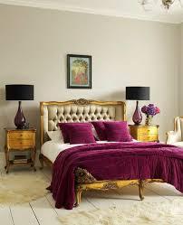 Jewel Tone Bedroom Ideas   Jewel Tones