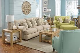 Garden City Furniture Sc Best Idea Garden