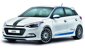 Spy pics: Next gen Hyundai i20 EDIT Now in India too - Page 3 ...