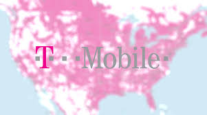 Wireless Carrier Comparison Chart 2017 T Mobile Coverage Map 2017 Its Getting A Heck Of A Lot Better